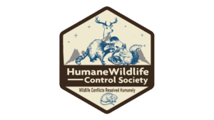 Wildlife Removal and Control